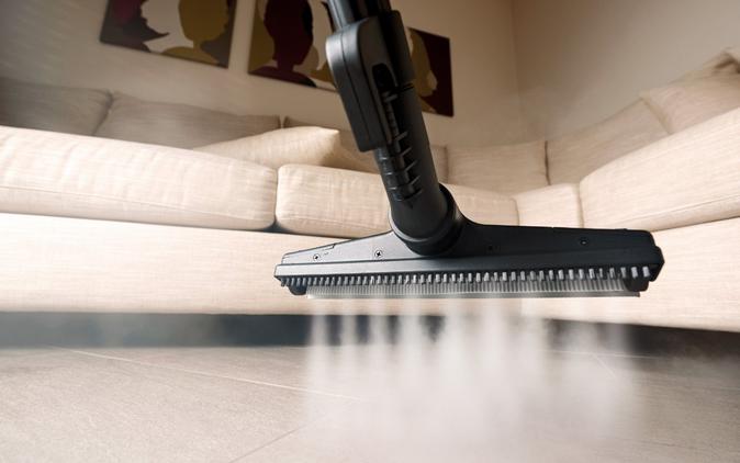 nettoyeur vapeur polti lecoaspira comparatif et avis. Black Bedroom Furniture Sets. Home Design Ideas