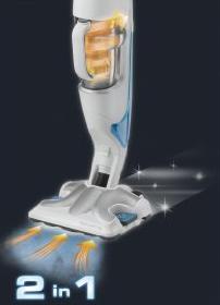 utilisation-rowenta-clean-steam