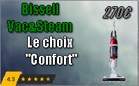 bissell-vac-steam