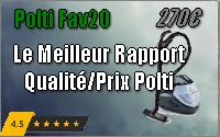 polti-fav20
