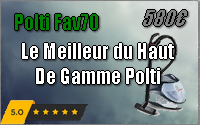 polti-fav70