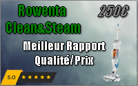 rowenta-clean-steam